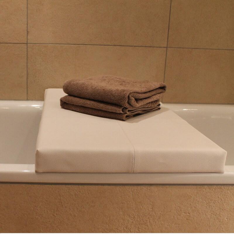 Bad Ideen für kleine Badezimmer | dawelba.de