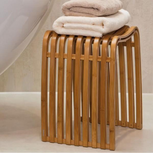 Badmoebel-bambusholz-holz-naturprodukt