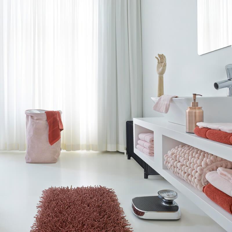 Kleine Räume optisch vergrößern | dawelba.de