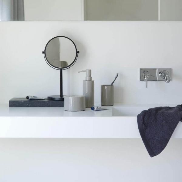 Aquanova Tischspiegel Beau