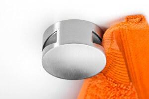 handtuchhaken-handtuchhalter-held