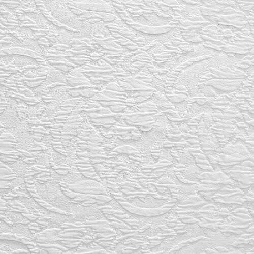 Kissenbezug Liliana-50 x 50 cm-weiß