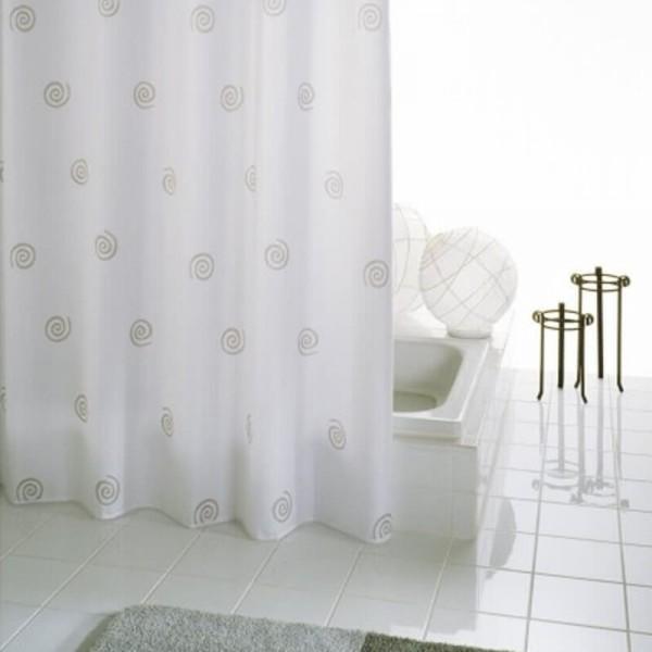 textile-duschvorhaenge-waschbarer-duschvorhang