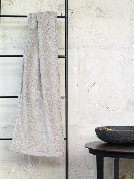Handtuchhalter Leiter Icon