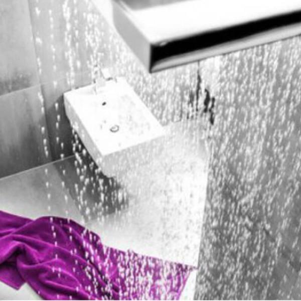 wasser-sparen-beim-duschen