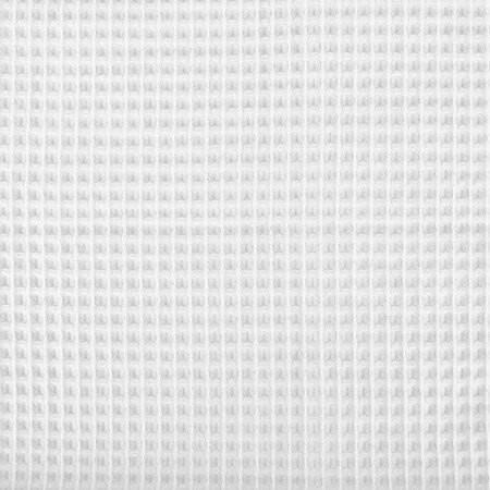 Tagesdecke Waffelpique Prima 180 x 260 cm-weiß