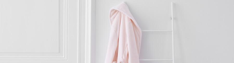 Handtuchleiter