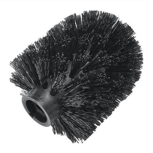 Ersatzbürstenkopf für Toilettenbürste BRUHEA-11