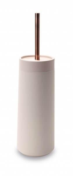 Opaco-Bürstengarnitur-sorbet