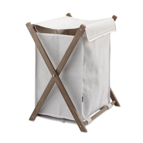 Faltbarer Wäschebehälter Dali