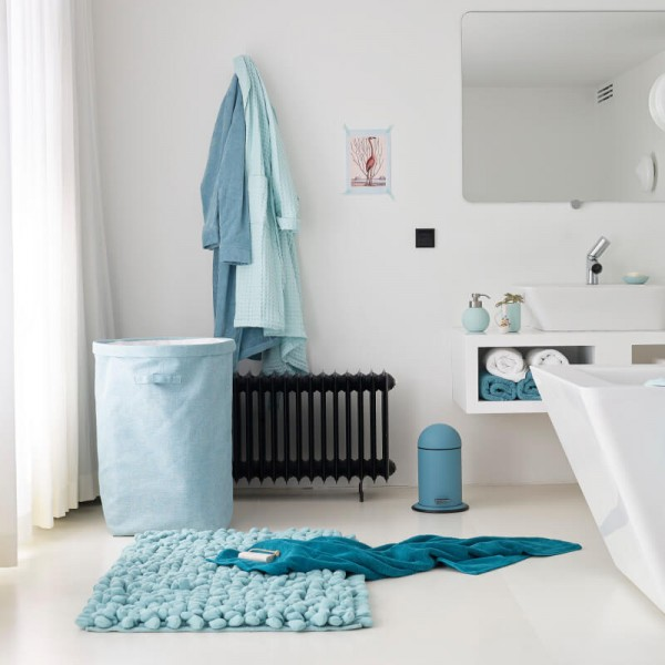 geschichte-des-badezimmers