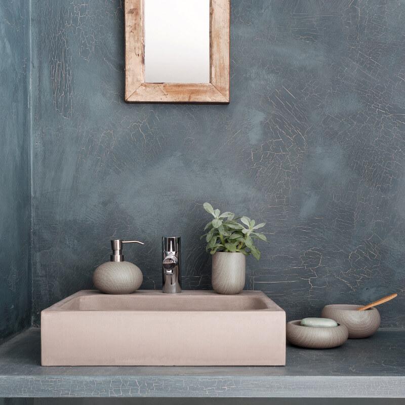Gäste WC gestalten: Gästebad praktisch & schön | dawelba.de