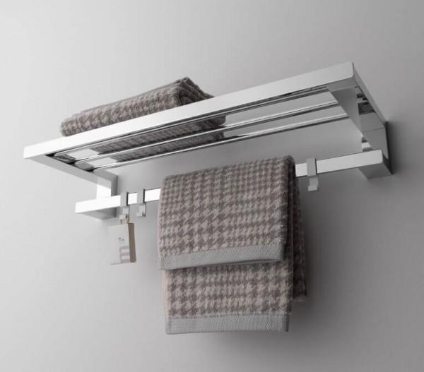 Handtuchablage Loft