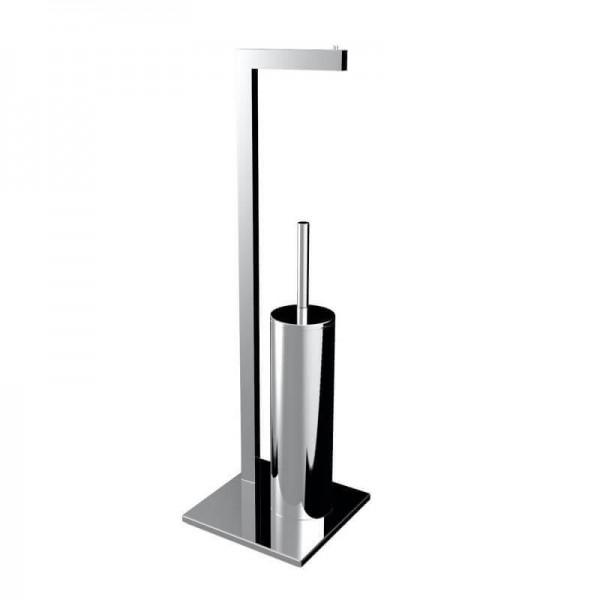Stand WC Garnitur Loft