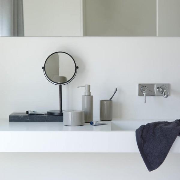 kleines-bad-badezimmer-zu-klein