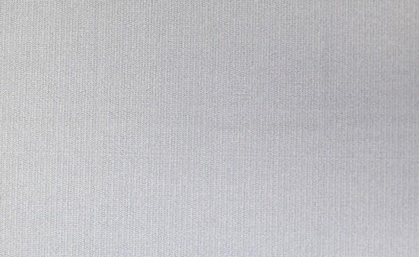 Rutschfeste Unterlage 60 cm Breit