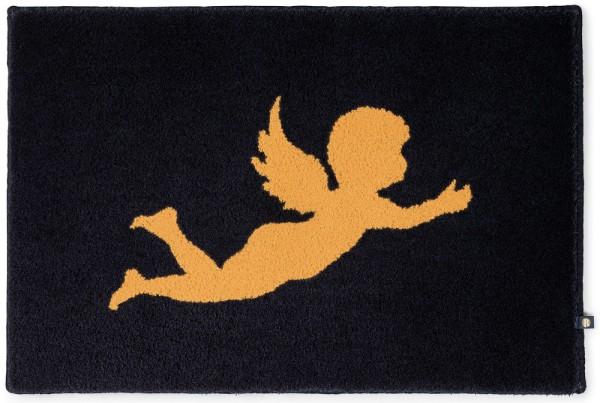 Wunschmaß Teppich Engel