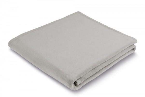 Couchdecke Uno Soft